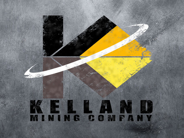 File:Kelland Distressed Official.JPG