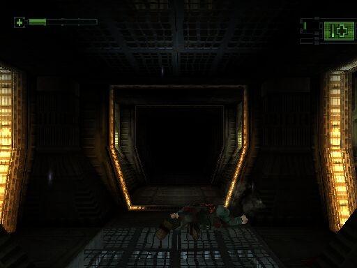 File:Alien-la-resurrection-playstation-ps1-015.jpg