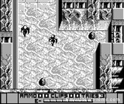 File:Game-boy-alien-3.jpg
