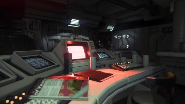 File:Alien isolation leak 1.jpg