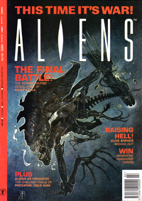 AliensMagV2-8