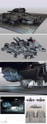 File:Alienisolation vehicle anesidora concept sheet by brad wright.jpg