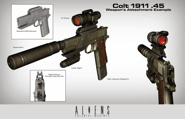 File:CON Weapon05.jpg