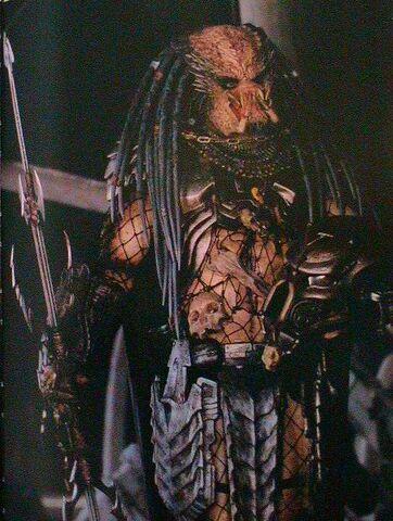 File:Elder Predator.jpg