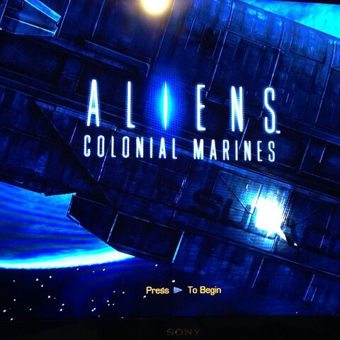 File:Aliens- Colonial Marines.jpg