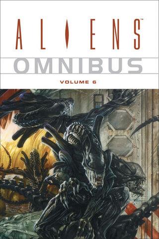 File:Aliens Omnibus 6.jpg
