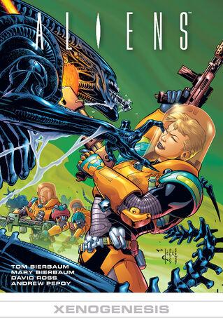 File:Aliens Xenogenesis digital.jpg