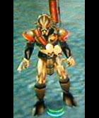 File:Predator05.jpg