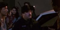 Stevens (LAPD officer)