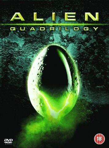 File:Alien Quadrilogy DVD Set.jpg