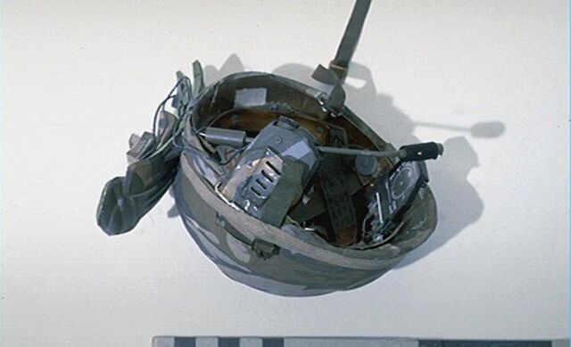 File:BTS helmet inside 2.jpg