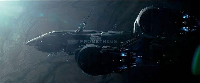 File:Prometheus9.jpg