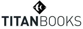 File:Titan Logo.jpg