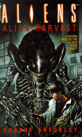 File:Alien harvest.jpg