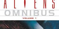 Aliens Omnibus: Volume 1