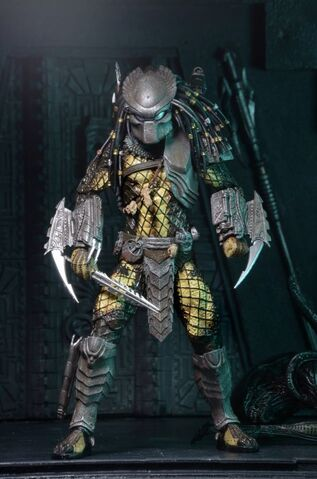 File:Predator-series-15-neca-010-jpg.jpg