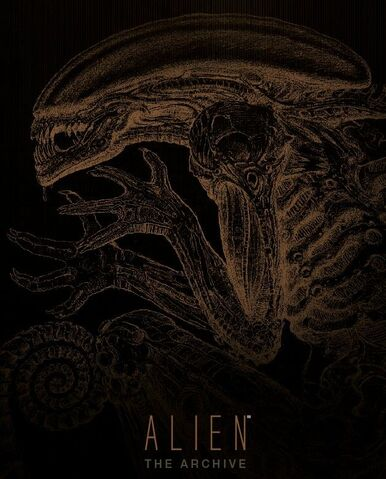 File:Alien The Archive LE.jpg