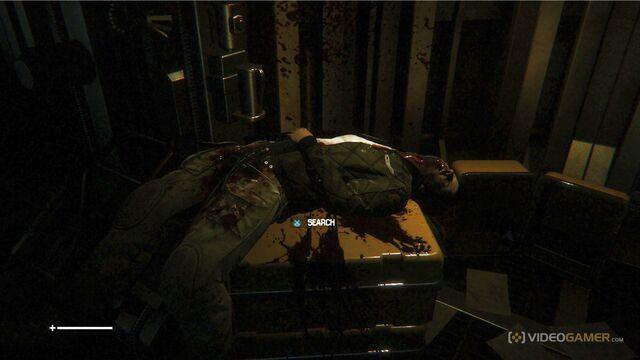 File:Alien screen 111.jpg