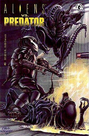 File:Aliens vs. Perdator issue 3.jpg