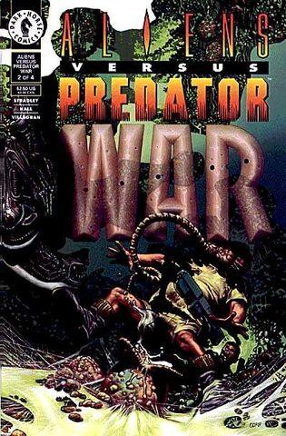 File:Aliens vs. Predator War 2.jpg