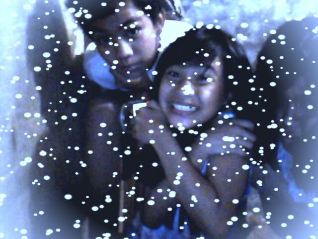 File:Webcam-toy-photo22.jpg