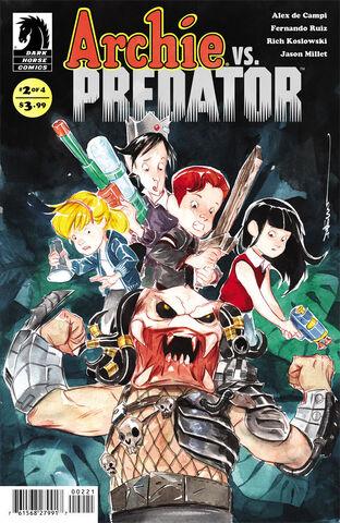 File:Archie vs. Predator 2 Nguyen.jpg