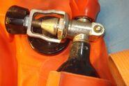 Fenzy valve
