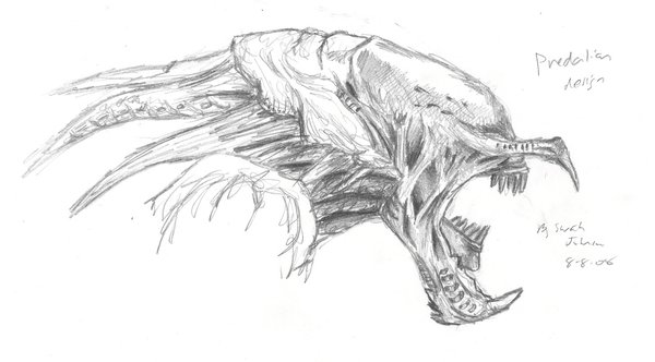 File:Predalien Design by NiGhT sTaLkEr13.jpg