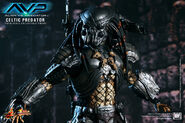 Hot-Toys-Alien-vs.-Predator-Celtic-Predator-Collectible-Figure-9