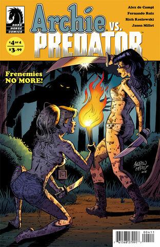 File:Archie vs. Predator 4.jpg