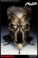 Predtor mask