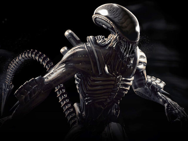 File:Alien MKX.jpg