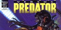 Aliens vs. Predator: Booty