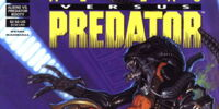 Aliens versus Predator: Booty