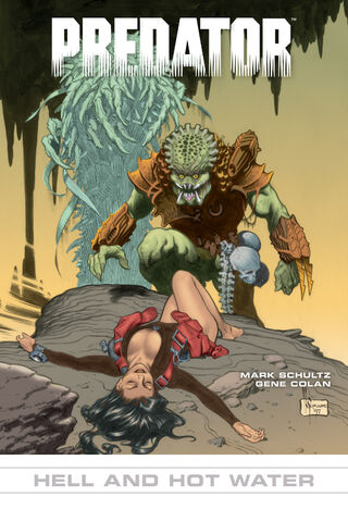 File:Predator Hell and Hot Water digital.jpg