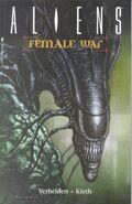 Aliensthefemalewartpb