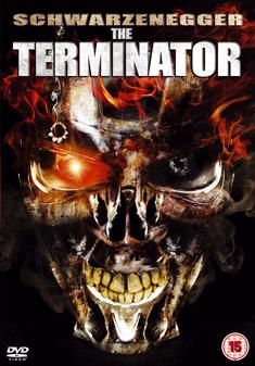 File:The Terminator 25th anniversary edition.jpg