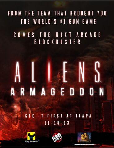 File:Aliensnewarcade2014.jpg