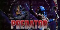 Predator (NECA)