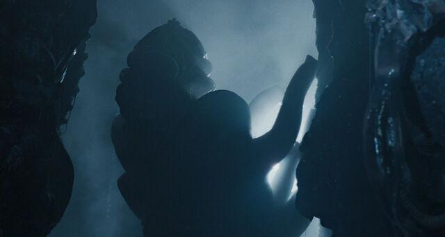 File:Alien in shadow.jpg