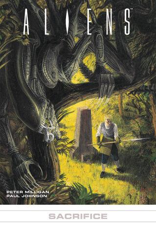 File:Aliens Sacrifice digital.jpg