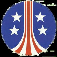 USCM Badge-ACMTM