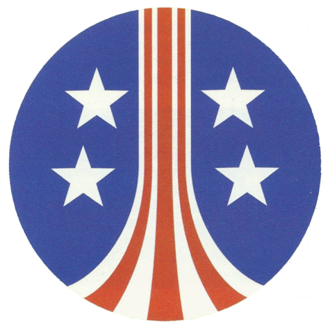 File:USCM Badge-ACMTM.png