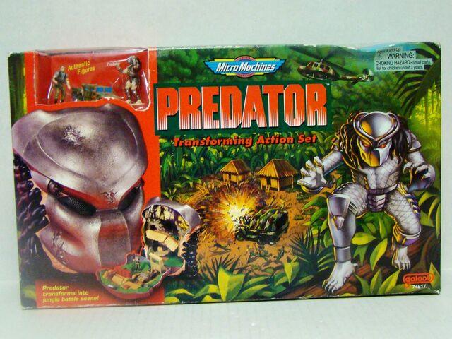 File:Predatorsetgaloob.jpg