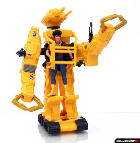 File:Aliens Power Loader Ripley 1.jpg