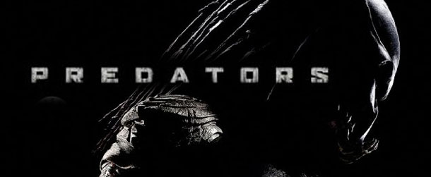 File:Predators-banner.jpg