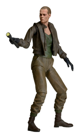 File:NECA S8 Ripley.png