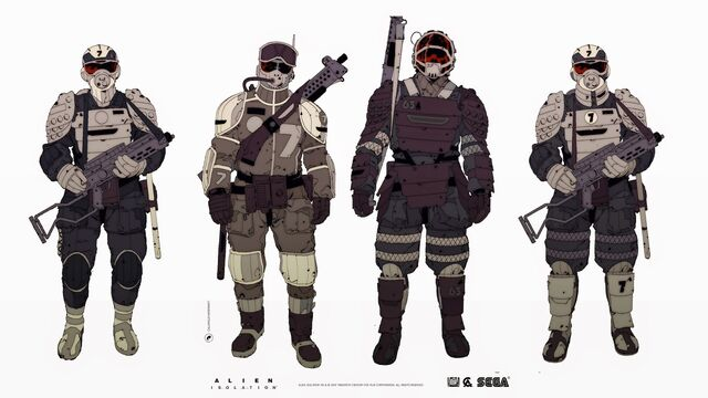 File:Ai character concept 05.jpg