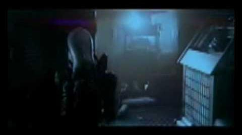 Alien workprint recut 1.wmv