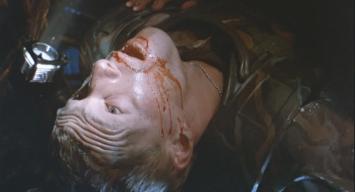 File:Crowe's corpse.jpg